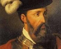 azi dar candva 26 iunie francisco pizzaro conchistador spaniol imperiu inca