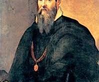 azi dar candva 27 iunie giorgio vasari pictor arhitect italian