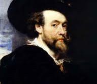 azi dar candva 28 iunie peter paul rubens pictor flamand baroc