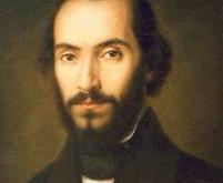 azi dar candva 29 iunie nicolae balcescu istoric revolutie 1848