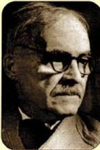 azi dar candva 14 iulie tudor arghezi poet romancier eseist roman