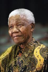 azi dar candva 18 iulie nelson mandela africa de sud presedinte apertheid
