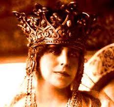 azi dar candva 18 iulie regina maria romania ferdinand