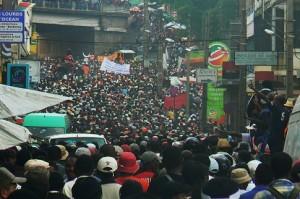 burundi_razboi_civil