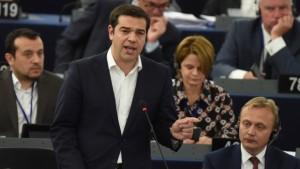 france-eu-european-parliament