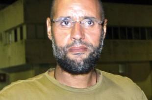 saif_al-islam_libia
