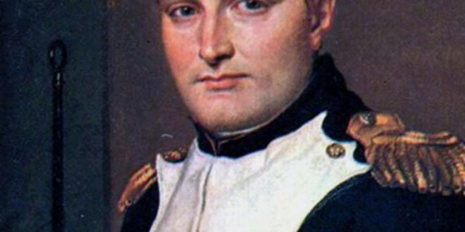 azi dar candva 15 august napoleon bonaparte