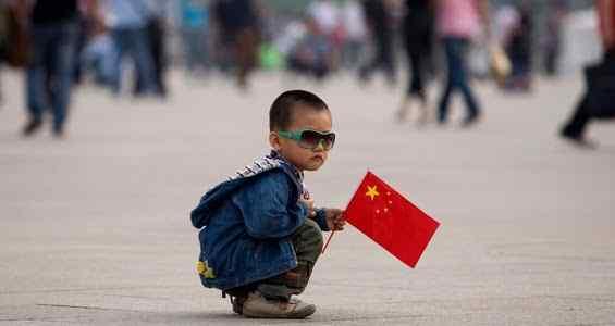 china_politica_copil_unic