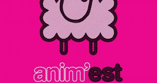 """""""Anim'est e tradiție"""" este sloganul festivalului, la ediția aniversară de 10 ani"""