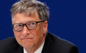 bill gates miracol energie