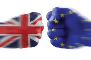 Liderii statelor UE se află joi și vineri la Bruxelles pentru a discuta viitorul Uniunii în contextul crizei refugiaților, precum și propunerile de reformă ale Marii Britanii pentru ca Londra să nu părăsească UE