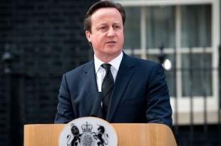 Premierul Marii Britanii a susținut o ședință de urgență cu membrii cabinetului său pentru a fixa data referendumului care va hotărî soarta Marii Britanii în cadrul UE