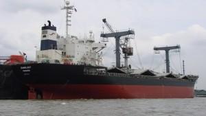 dawnlight nava singapore coreea de nord