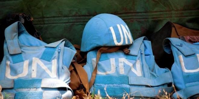 """""""Copiii pacificatorilor"""" - acesta este numele pe care-l poartă nou-născuții rezultați din violurile soldaților ONU asupra femeilor din Republica Central Africană - un scandal în urma căruia Secretarul General al ONU, Ban Ki-moon a recunoscut că reprezintă """"un cancer care trebuie eradicat""""."""