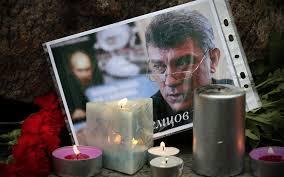 rusia boris nemtov comemorare asasinat