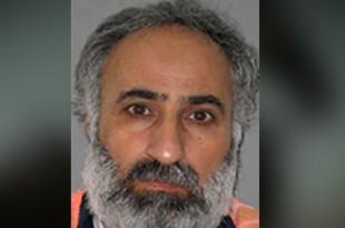 Abd al-Rahman Mustafa al-Qaduli este încă una dintre figurile importante ale ISIS eliminate în ultimele săptămâni, pe fondul ofensivei coaliției internaționale împotriva organizației teroriste