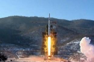 """Sancțiunile ONU împotriva Coreei de Nord au amplificat retorica amenințătoare la adresa vecinilor săi din sud și a SUA din partea regimului de la Phenian care a ordonat armatei să se pregătească pentru un """"atac preventiv"""" împotriva celor doi """"inamici"""""""