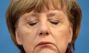 germania angela merkel infrangere