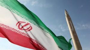 iran test balistic sanctiuni
