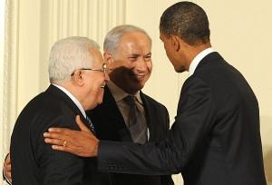 israel palestina sua obama netanyahu abbas