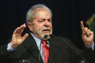 Fostul șef de stat al celei mai mari puteri economice a Americii Latine a suferit o puternică lovitură de imagine, însă a promis că va demonta toate acuzațiile care i se aduc, sugerând că anchetarea sa are motivații electorale