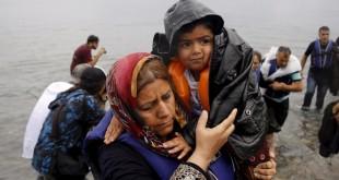 Recenta înțelegere dintre Turcia și Uniunea Europeană privind gestionarea crizei refugiaților ar putea să-i descurajeze pe aceștia să folosească ofertele de trecere clandestină a frontierei din Marea Egee, în condițiile în care odată ajunși în Grecia, aceștia ar urma să fie returnați în Turcia