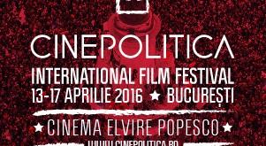 Cinepolitica-2016-Banner-web_300x300