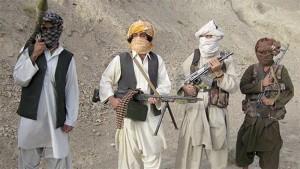 afganistan talibani ofensiva de primavara