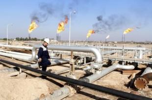 Prăbușirea prețului petrolului în ultimul an și jumătate a provocat reacția unuia dintre cei mai mari producători de țiței din lume să regândească dependența economică de această resursă și să încerce să o elimine în următorii 15 ani.