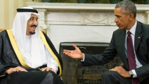 arabia saudita sua barack obama rege salman