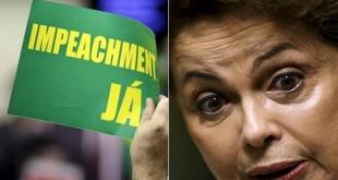 brazilia dilma rousseff suspendare congres