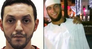 bruxelles belgia mohamed abrini retinut suspect terorism