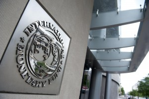 fondul monetar international brexit
