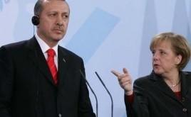 germania merkel vizita turcia erdogan