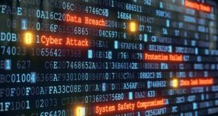 mossack fonseca atac cibernetic