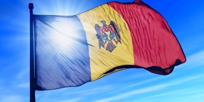 republica moldova drapel stirile saptamanii