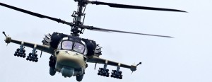 rusia elicopter asalt ka 52 alligator