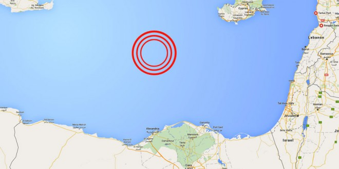 egipt zbor prabusit mediterana