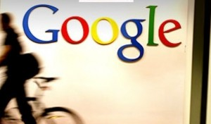 google franta paris birou investigatie