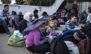 marea britanie refugiati sistem deficient