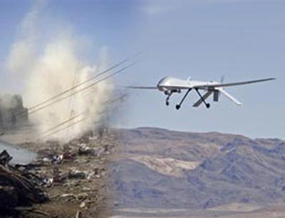 pakistan mullah mansoor asasinat atac drone