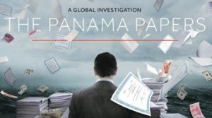 panama papers publicare online documente offshore