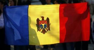 republica moldova saptamana stiri titluri actualitate