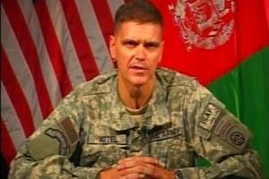 sua afganistan joseph votel