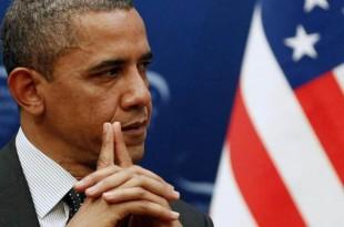 Președintele american Barack Obama va deveni cel mai important oficial american care vizitează unul dintre locurile care au fost lovite de bomba atomica a forțelor SUA în cel de-al Doilea Război Mondial