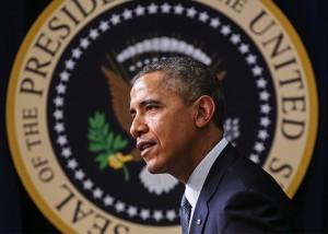 sua presedinte obama vizita vietnam