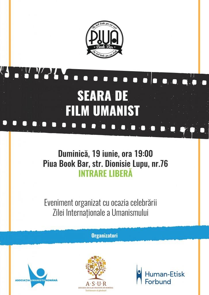 Seara-de-film-umanist-page-001