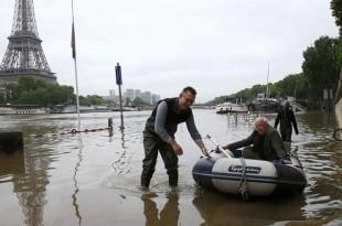 franta germania inundatii pagube materiale