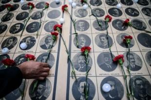 germania genocid armean