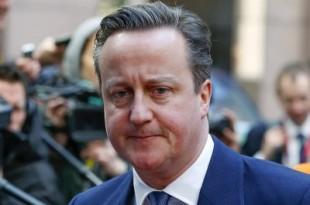 marea britanie brexit david cameron